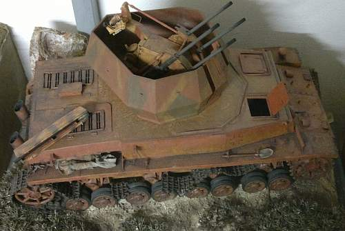 Click image for larger version.  Name:wirbelwind 1.9scale.jpg Views:439 Size:76.3 KB ID:627889