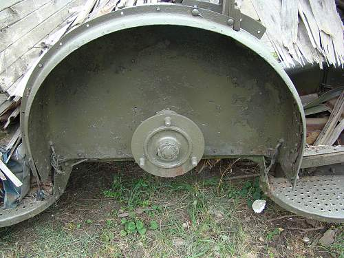 Click image for larger version.  Name:3-1940 Horch 901 Typ 40 (Kfz 15) (13).jpg Views:420 Size:190.3 KB ID:654188