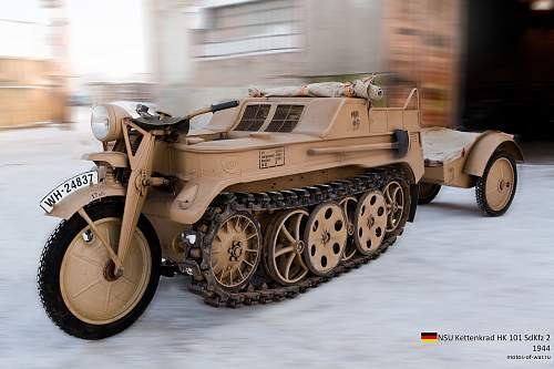 Click image for larger version.  Name:t-nsu-kettenkrad-02.jpg Views:591 Size:190.1 KB ID:692587