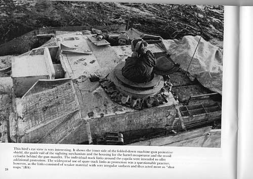 Click image for larger version.  Name:StuG III Roof.jpg Views:594 Size:145.9 KB ID:759592