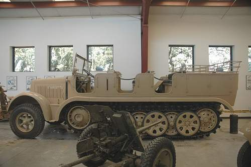 Click image for larger version.  Name:sdkfz7_01.jpg Views:8 Size:86.9 KB ID:760014