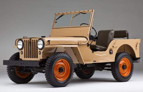 Click image for larger version.  Name:1945-willys-overland-model-cj2a-front-three-quarters.jpg Views:81 Size:26.3 KB ID:766873