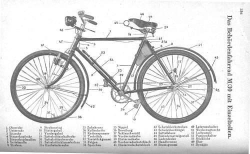 Click image for larger version.  Name:fahrrad.jpg Views:213 Size:139.5 KB ID:769100