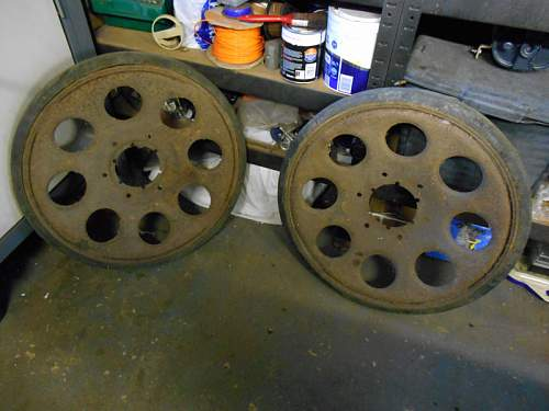 Click image for larger version.  Name:Wheels.jpg Views:63 Size:125.1 KB ID:789855