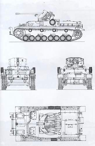Achtung Panzers