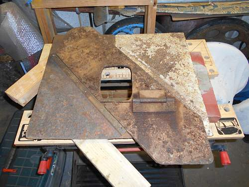 Click image for larger version.  Name:StuG III Gun Sight Roof Sections Complete1.jpg Views:161 Size:169.6 KB ID:823099