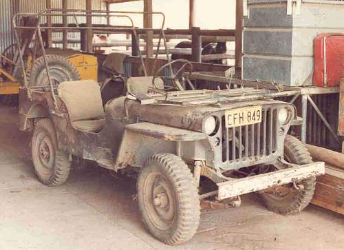 Click image for larger version.  Name:MY44 JEEP.jpg Views:640 Size:53.9 KB ID:848944