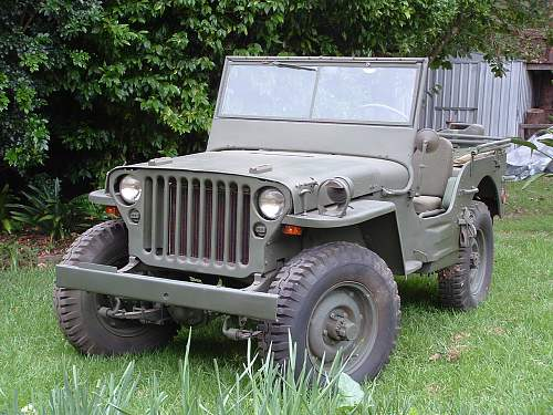 Click image for larger version.  Name:jeep3.jpg Views:72 Size:193.5 KB ID:848951