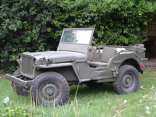 Click image for larger version.  Name:jeep4.jpg Views:211 Size:204.8 KB ID:848952
