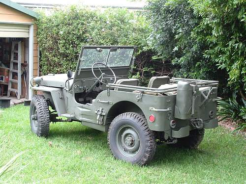 Click image for larger version.  Name:jeep5.jpg Views:534 Size:239.0 KB ID:848953