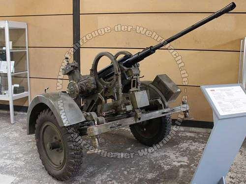 Flak38