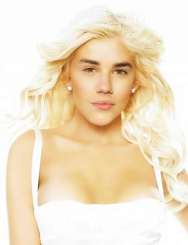 Click image for larger version.  Name:justin_bieber_as_a_girl_by_alamdan489-d8ge9ma.jpg Views:154 Size:66.9 KB ID:883131