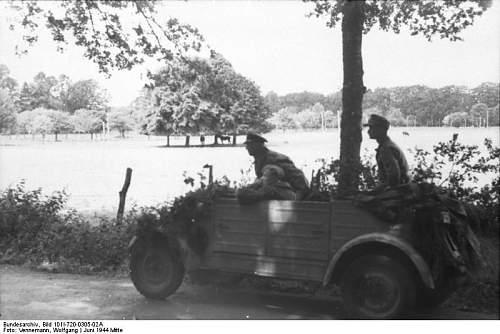 Click image for larger version.  Name:Bundesarchiv_Bild_101I-720-0305-02A%2C_Frankreich%2C_VW-K%C3%BCbelwagen_in_Fahrt.jpg Views:273 Size:55.4 KB ID:88575