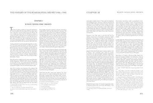 Click image for larger version.  Name:CHAPTER3.jpg Views:29 Size:93.2 KB ID:1036125