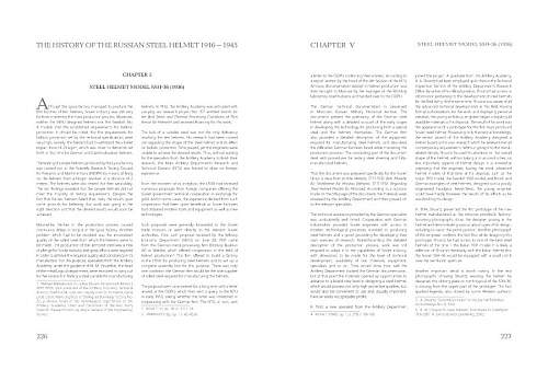 Click image for larger version.  Name:CHAPTER5.jpg Views:13 Size:92.0 KB ID:1036126