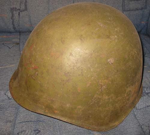 Ssh-39 Leningrad