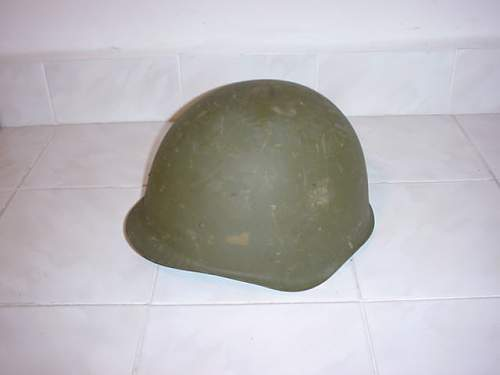 M40  44 dated