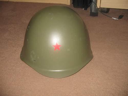 Click image for larger version.  Name:helmet 001.jpg Views:175 Size:74.8 KB ID:118363