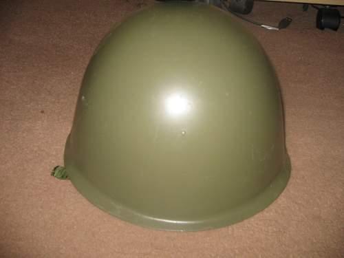 Click image for larger version.  Name:helmet 003.jpg Views:126 Size:68.3 KB ID:118365