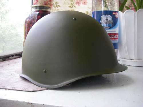 Click image for larger version.  Name:coldwarhelm1a.jpg Views:1030 Size:22.9 KB ID:13941