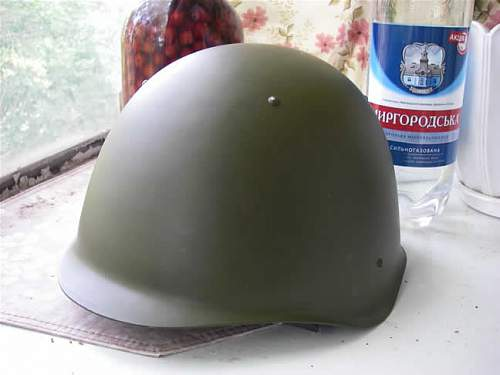 Click image for larger version.  Name:coldwarhelm1b.jpg Views:102 Size:24.2 KB ID:13942