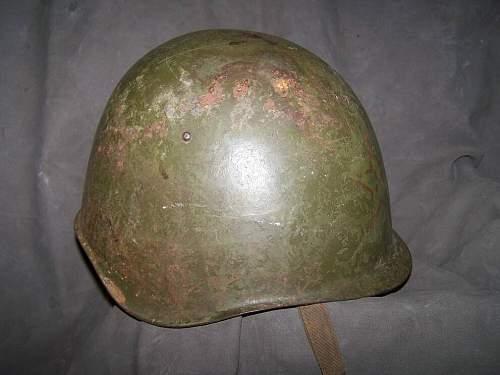 Click image for larger version.  Name:helmet 009.jpg Views:69 Size:76.0 KB ID:139448