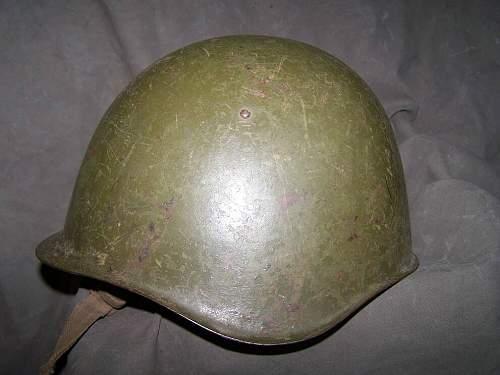 Click image for larger version.  Name:helmet 011.jpg Views:61 Size:79.7 KB ID:139449