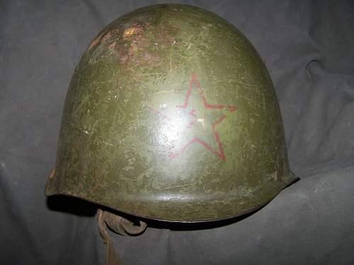 Click image for larger version.  Name:helmet 010.jpg Views:71 Size:66.5 KB ID:139450