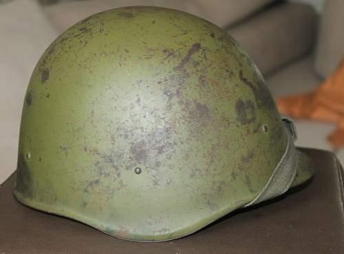 1942 Ssh40