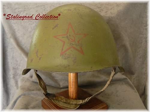 Click image for larger version.  Name:SSh-39 star helmet.jpg Views:412 Size:185.9 KB ID:16497