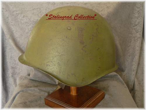 Click image for larger version.  Name:SSh-39 star helmet side.jpg Views:183 Size:211.1 KB ID:16498