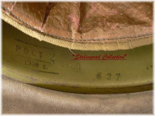 Click image for larger version.  Name:SSh-39 star helmet stamp.jpg Views:251 Size:230.1 KB ID:16500