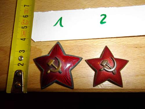 Click image for larger version.  Name:soviet 2 006.jpg Views:272 Size:229.9 KB ID:173389