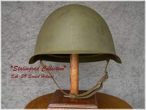 Click image for larger version.  Name:soviet39 helmet.JPG Views:344 Size:202.8 KB ID:17609
