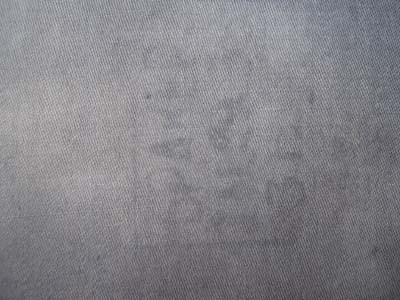 Name:  $(KGrHqMOKkEE1vjFW+JIBNem,HK!Og~~_12.jpg Views: 197 Size:  31.1 KB