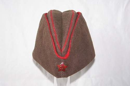 Click image for larger version.  Name:soviet_cap4.jpg Views:551 Size:58.8 KB ID:18760