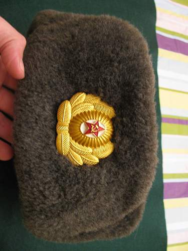 Click image for larger version.  Name:Russian ushanka 072.jpg Views:78 Size:248.6 KB ID:200952