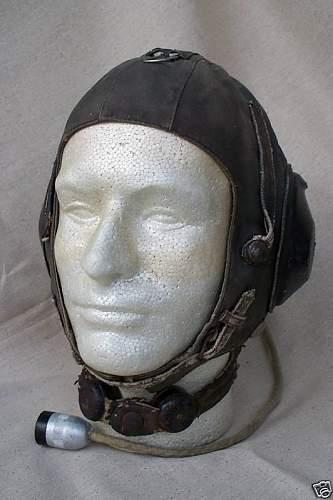 Click image for larger version.  Name:helmet2.jpg Views:169 Size:47.8 KB ID:22306