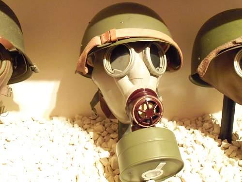 confused on russian helmets