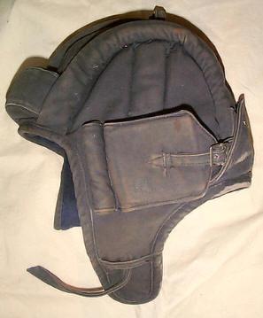 Name:  OG RKKA Armor Crew Helmet Side.jpg Views: 1781 Size:  27.5 KB