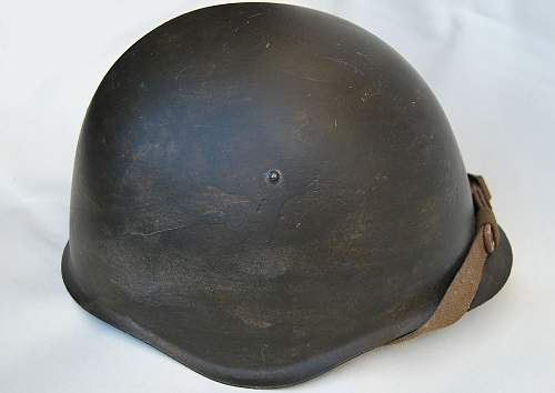 Click image for larger version.  Name:russian helmet Ssh39 01.jpg Views:387 Size:143.0 KB ID:358070