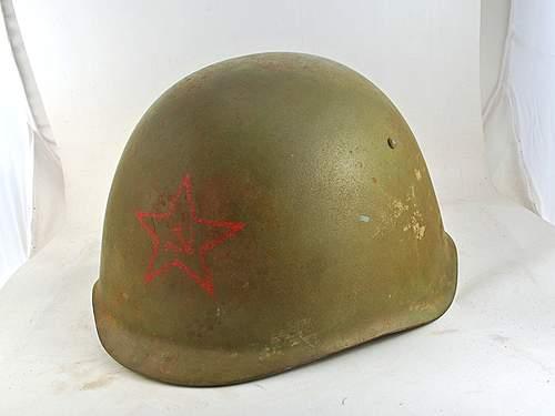 SSH39 LMZ 1940 - your opinions please