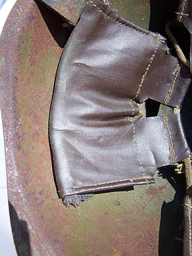 Click image for larger version.  Name:russische helm 005.jpg Views:71 Size:219.8 KB ID:383546