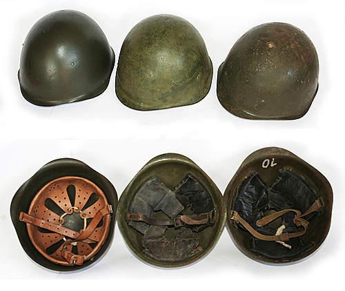 Click image for larger version.  Name:Soviet_helmet_Postwar_wariation_01.jpg Views:185 Size:53.2 KB ID:383573