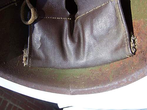 Click image for larger version.  Name:russische helm 001.jpg Views:41 Size:224.2 KB ID:384146
