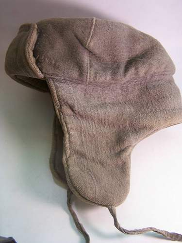 Click image for larger version.  Name:winter hat 005.jpg Views:126 Size:75.4 KB ID:42488