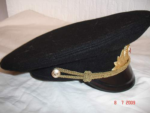 Click image for larger version.  Name:russian visor cap 015.jpg Views:589 Size:226.5 KB ID:45190