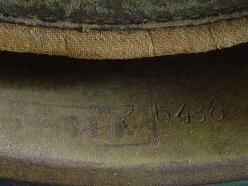 Click image for larger version.  Name:Ssh39 helmet 001.jpg Views:60 Size:155.1 KB ID:4586