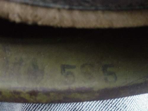 Click image for larger version.  Name:Ssh39 helmet 002.jpg Views:67 Size:153.5 KB ID:4587