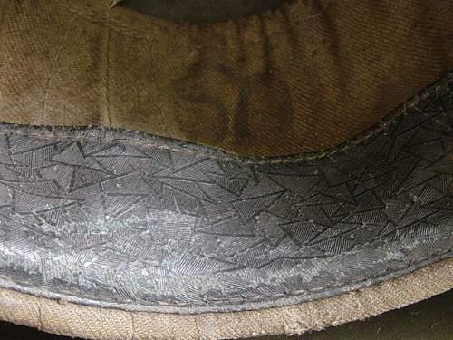 Click image for larger version.  Name:Ssh39 helmet 003.jpg Views:72 Size:150.5 KB ID:4588